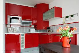 cuisine au micro ondes micro onde meuble haut idées design meuble micro onde cuisine meuble
