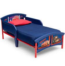Bad Dressers At Walmart by Furniture Walmart Com