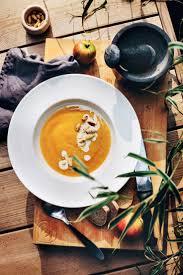 Spicy Pumpkin Butternut Squash Soup by Best 25 Butternut Soup Ideas On Pinterest Butternut Squash Soup