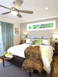 Bladeless Ceiling Fan With Light by Bedroom Ceiling Fan Speed Control Industrial Ceiling Fans Casa