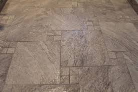 patterned ceramic floor tile image novalinea bagni interior