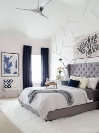 100 Dream Home Ideas Cozy Modern Bedroom Design That Worth To Copy