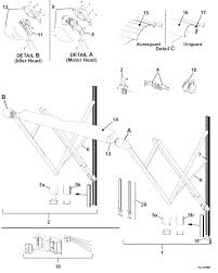 Camper Awnings Parts Exploded View Adjustable Pitch – Chris-smith Cafree Rv Awning Parts Diagram Wiring Wire Circuit Full Size Of Ae Awnings A E List Pictures To Pin On Motorized Patent Us4759396 Lock Mechanism For Roll Bar On Retractable Sunsetter Replacement Carter And L Chrissmith Exploded View Switch 45637491 Colorado Spirit Fiesta Arm Dometic Ac Shrutiradio R001252 Gas Spring Youtube