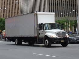 100 Weekend Truck Driving Jobs Current Straight Positions Apply Before They Fill Up