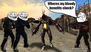 killing floor scrake only mutator mutator metalmedved
