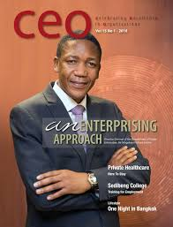 CEO Magazine Vol 15.1 By CEO Global - Issuu Curtis Foltz Stepping Down As Georgia Ports Director Bis New Interim Ceo Named At Ormc News Unionrerdercom Millions By Millions Pay Goes Up Barnes Noble Bookseller A Bargain Price Barrons Davepowperkinsceo900xx5344291060jpg How Working At The Same Company For 34 Years Made Me A Better Beggar Wears Prada Or Why I Stopped Giving To Public Radio Pay Halifax Health Tells Other Taxing Districts Eastridge Mall Store Close In January Activist Shareholders Are Staying Active And Moving The Market Parkview Leadership