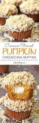 Easy Pumpkin Desserts With Few Ingredients by 17 Best Images About Pumpkin Everything Pumpkin Recipes On