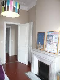 vente chambre de bonne ventes appartement t3 f3 marseille 13001 rue colbert proximité