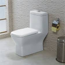 Water Closet Manufacturers by Skillful Water Closets Excellent Ideas Closet Manufacturers