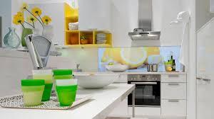 fliesenspiegel in der küche das sind die alternativen