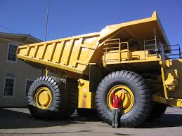 100 Large Dump Trucks FileBig South American Dump Truckjpg Wikimedia Commons
