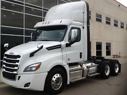 2019 FREIGHTLINER CASCADIA126 FOR SALE #1465 Used Cascadia For Sale Warner Truck Centers 2007 Freightliner Argosy Cabover Thermo King Reefer De 28 Ft Refrigerator Sleeper Cabs Beautiful Big Bunks Gatr Freightliner Cc13264 Coronado Youtube Scadia Cventional Day Cab Trucks For Capitol Mack 2015 At Premier Group Serving Usa Paper Volvo 770 Printable Menu And Chart Thompson Cadillac Raleigh Nc New Mamotcarsorg Welcome To Of Nh