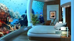 100 Rangali Resort Enjoy Amazing Experience The Underwater Conrad Maldives