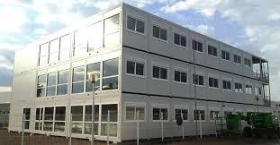 bureau préfabriqué occasion construction modulaire vente neuf et occasion location et services