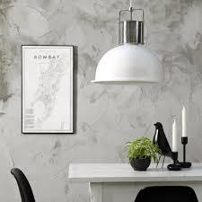 terrific oversized light bulb pendant images decoration ideas