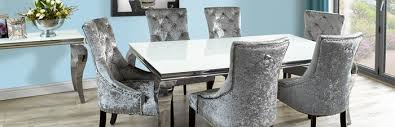 Dining Room Table And Chairs Buy Furniture Online Housing Units Manchester