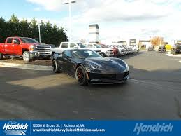 Chevrolet Corvette For Sale In Richmond, VA 23225 - Autotrader Radley Chevrolet In Fredericksburg Serving Richmond Woodbridge Brinks Wikipedia Strata Sale Reveals Older Apartments Being Eyed By Theres An Adorable Nissan Figaro Import For Sale Virginia The Camaro For Va 23225 Autotrader Ncix Customer Employee Data Was On Craigslist Report Chaing Image Of Junkyards Auto Recyclers Embracing Technology And Bernards Chrysler Dodge Jeep Ram Cdjr Dealer New Wi Cars Kentucky Ky Used Trucks Sales Service Talk 4x4 Cargurus