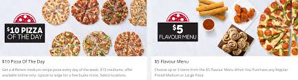 Pizza Hut Canada Black Friday Online Deal: BOGO FREE, With ... How To Redeem Vouchers Online At Pizzahutdeliverycoin Pizza Hut Malaysia Promo Coupon 2016 Freebies My Coupons And Discounts Huts Supreme Triple Treat Box For Php699 Proud Kuripot Brandon Pizza Hut Deals Mens Wearhouse Coupons Printable 2018 Australia Coupon Men Loafers Fashion Dinnerware Etc Code Staples Fniture Free Code 2019 50 Voucher Super Bowl Wing Papa Johns Dominos Delivery Popeyes Daily 399 Canada Black Friday Online Deal Bogo Free With Printable