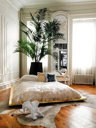 Natural Colors For Bedroom