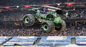 Rosemont, IL - March 2-5, 2018 - Allstate Arena | Monster Jam Monster Truck Rentals For Rent Display Jam Tickets Seatgeek Is Coming To South Africa Beluga Hospality Bigfoot Freestye At Nationals Chicago 2018 Youtube Sthub 2019 Season Kickoff On Sept 18 Chiil Mama Flash Giveaway Win 4 To Allstate Us Bank Stadium My Bob Country Buy Or Sell Viago Kentucky Exposition Center Louisville 13 October Results Archives Monstertruckthrdowncom The Online Home Of