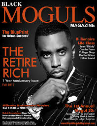 Gbi Tile Jacksonville Florida by Black Moguls Magazine Retire Rich Issue By Swansimpsonmediagroup