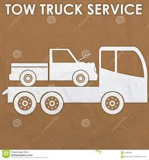 Tow Truck Company Business Plan Sample Template Service Start ... San Luis Obispo Towing Slo Tow Hshot Hauling How To Be Your Own Boss Medium Duty Work Truck Info Become An Owner Opater Of A Dumptruck Chroncom Us Los Angeles 24hr Service Dtown Gta V Guide Gamingreality Wisconsin Association Trucks For Tots Start Your Own Repo Business Lift And 50 Tow Service Anywhere In Tampa Bay 8133456438 Within The 10 Roseville Company In Mi Truck Wikipedia