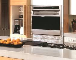vivolta cuisine de cuisine vivolta replay cuisine avec couleur vivolta replay