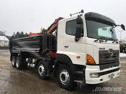 Hino -700-8x4-grab-lorry_tipper Trucks Year Of Mnftr: 2011, Price: R ... Used Trucks For Sale Just Ruced Bentley Truck Services Tow For Salehino268 Chevron Lcg 12sacramento Canew Car Dealing With Reliable Distributor When Searching A Hino Chinese Buy Truckshino 6x4truck 2018 195 Cab Chassis Carson Ca 96093 Hino Pavlos Zenos General Motors Vans Trucks Sale Toronto Landscaping Trucks For Sale In Bethelpa Salehino258 Century 12fullerton Vancouver Sales Inventory In Burnaby Bc V5c 4h4 2012 338 1026