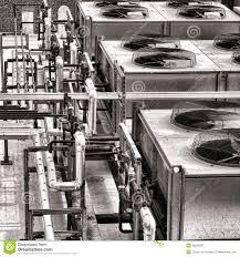 air conditioner units prices columbia mo zip code