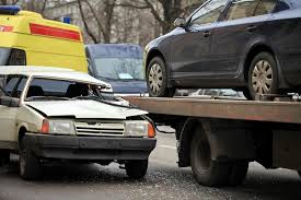 100 Tow Truck Flatbed Service Metro Denver Ing Service