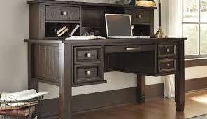 Ethan Allen Secretary Desk With Hutch by Desk Frightening Ethan Allen Home Office Satiating Ethan Allen