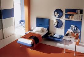 El Dorado Furniture Living Room Sets by El Dorado Furniture Living Room Sets B48 Verambelles