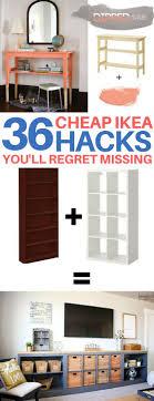 Best 25 Cheap Bedroom Decor Ideas On Pinterest