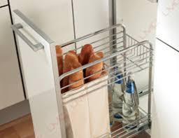 accessoire meuble cuisine accessoires cuisine vente en ligne d équipements pour cuisines