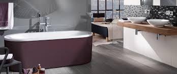 planungs tipps zur badgestaltung villeroy boch