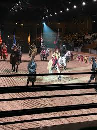 Medieval Times Dinner & Tournament Review | Medieval Times Is The ... Im Not Jesting Theres Jousting At Medieval Times Toronto Dinner Tournament Review By Nicole Standley Home Facebook Groupon Medieval Times Dallas Free Applebees Printable Coupons Crafty And Wanderfull Life And Pirates Adventure Vs Dallas Off The Border Menu Kgs Kissimmee Guest Services Ronto Coupon Code Restaurant Deals Haywards Heath Jesica Helgren Why Show Your Chivalry Fill Pantry Drive