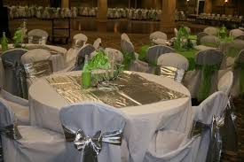 Quinceanera Decorations For Hall by Ferndale Events Center Quinceañera June Of 2011