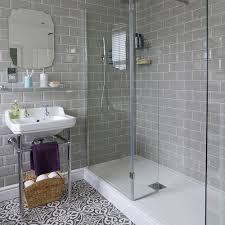 Find Perfect Bathroom Floor Tiles — Aricherlife Home Decor Bathroom Tile Designs Trends Ideas For 2019 The Shop Tiled Shower You Can Install For Your Dream 25 Beautiful Flooring Living Room Kitchen And 33 Design Tiles Floor Showers Walls 3 Timeless White Fireclay A Modern Home Remodeling Cstruction Best Better Homes Gardens 30 Backsplash Find Perfect Aricherlife Decor Ten Small Spaces Porcelain Superstore This Unexpected Trend Is Pretty Polarizing Dzn Centre Store Ottawa Stone