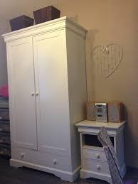 chambre 騁udiant rennes d馗o chambre violet gris 100 100 images d馗or de chambre adulte