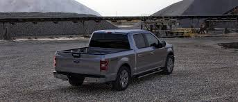 2018 Ford® F-150 Truck | America's Best Full-Size Pickup | Ford.com Fords Hybrid F150 Will Use Portable Power As A Selling Point Ford And Toyota To Build Hybrid Pickup Trucks The Auto Future Claims First Pursuit Rated Police Truck That Merits Truck Wikipedia Spied Plugin Ford 20 Concept Design Reaffirmed Its Promise Of How Plans Market The Gasolineelectric 1000 Pickup Is Luxury Apartment That Can Tow Will Keep Your Beer Cold Drive Ford Vs Toyota Trucks 2015 Fusion Sport Car