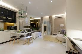 100 Small Apartments Interior Design 10 Apartment S In Malaysia Recommendmy