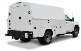 truck bodies truck beds knapheide website
