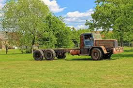 Free Images : Plant, Hay, Field, Farm, Lawn, Old, Truck, Vehicle ... Kims County Line In Its Hday Small Hay Truck Stock Image Image Of Biological Agriculture 14280973 Truck Hauling On Farm With Family Help Men Riding Trailer Full With Bales Of Hay Straw Free Stock Photo Public Domain Pictures Hauling Bmt Members Gallery Click Here To View Our Members A Large Central Washington State Delivers Winter Crownline Beds Farm Source Sales Old Rusting Vintage Full Pumpkins And 2009 Dodge Feed Hydraulic Spike T S Feeder