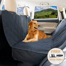 YoGi Prime Dog Car Seat Cover For Large Dogs Heavy Duty Hammock ... 2006 Used Chevrolet G3500 12 Ft Box Truck At Fleet Lease Remarketing Isuzu F Series Single Cab Trucks 2016 Black Duck Seat Covers 2017 Isuzu Npr Hd 18ft With Lift Gate Industrial Oem Seat Covers Easy To Install Slipover Cover Sale Ford Super Duty F350 Platinum Watts Automotive Serving Monster Supply Dreams Best Rated In Dog Car Helpful Customer Reviews Aumohall 2pcs Water Proof Dust Nylon Front The Lady Honda Ridgeline Cargo Box Pickup Sale Abu Dhabi Steer Well Auto How Consumers Can Outwit Automakers With Leather Seating Aliexpresscom Buy Ksbar Luxury Pet