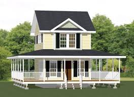16x20 Shed Plans With Porch by Best 25 16x32 Floor Plans Ideas On Pinterest Shed Floor Plans