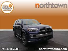 Featured Used Cars & Trucks, Specials, Offers, Sales Amherst New ... Used Trucks For Sale Salt Lake City Provo Ut Watts Automotive Toyota Cars Preowned Vehicles Approved By Plus 20 Years Of The Tacoma And Beyond A Look Through Affordable Japanese Carstrucksand Minibuses In Durban South Hilux Wikipedia 1992 Mt Truck Yn85 Sale Carpaydiem For At A Dealership Luxurious Omurtlak29 4x4 Trucks Craigslist Miami Elegant Toyota Ingridblogmode 4x4s Uk Diesel Lifted Northwest Car Specials Greenville