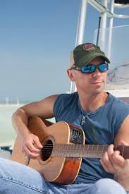 Blue Chair Bay Rum Kenny Chesney Contest by 527 Best Kenny Chesney Images On Pinterest Kenny Chesney