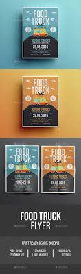 Best 25 Event Flyers Ideas On Pinterest