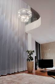 Ceiling Mount Curtain Track India by 22 Best Curtain Tracks And Rails Images On Pinterest Curtains