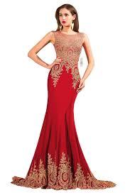 top 25 best red wedding dresses